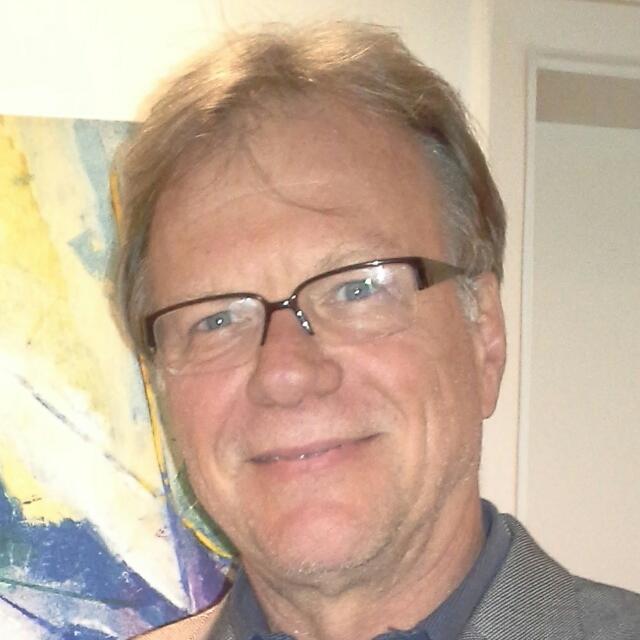 Carlos Schauff