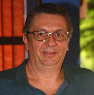 Dalton Buccelli