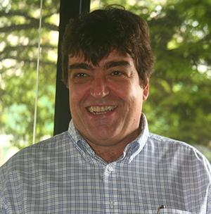 Sérgio Bonfá