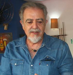 Walter Celaschi