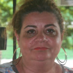 Rita Soliguetti